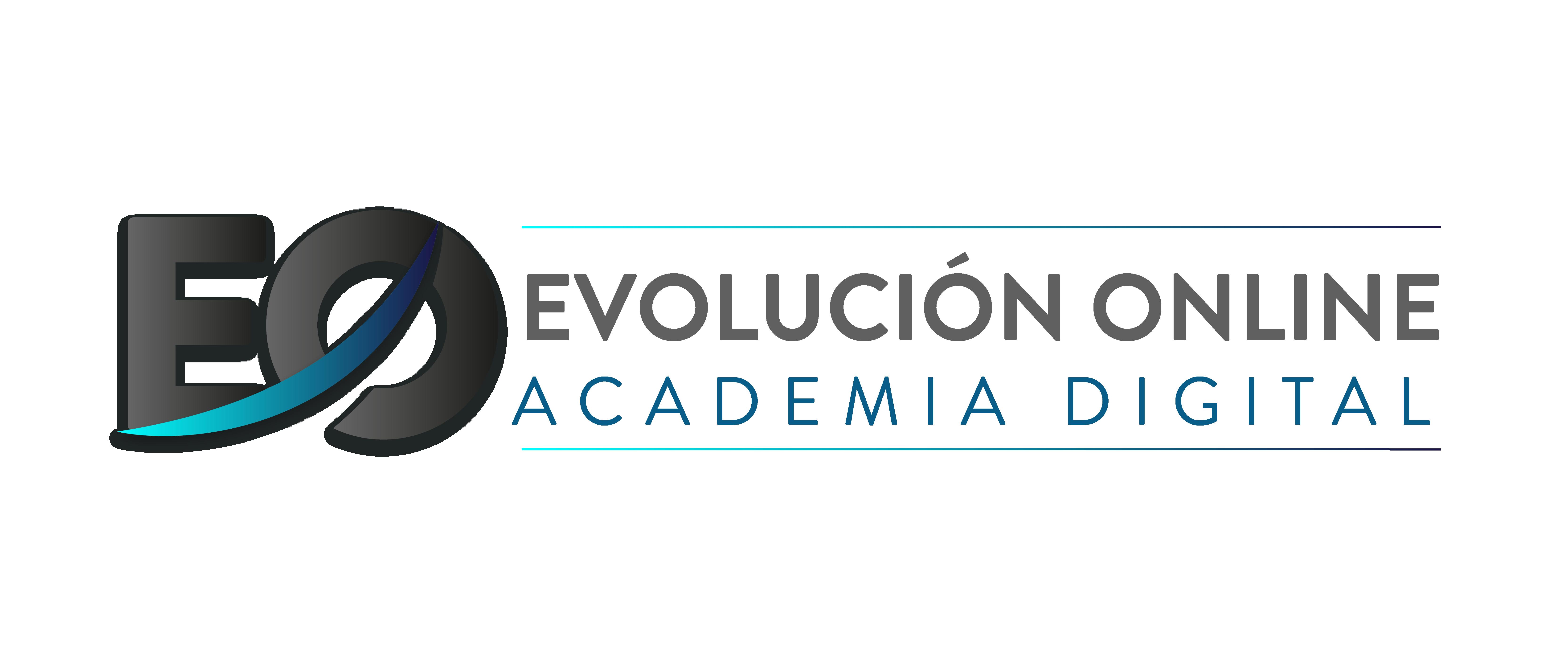 Evolución Online